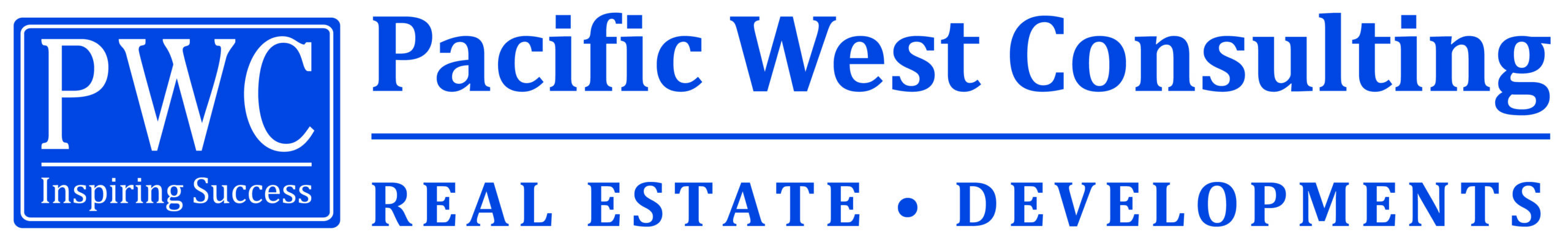 Pacific West Consulting